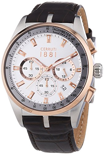 cerruti-cra089y213g-montre-homme-quartz-analogique-chronometre-bracelet-cuir-marron