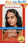 Autobiography of a Yogi (Self-Realiza...