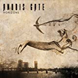 Horizons by Anubis Gate (2014-04-15)