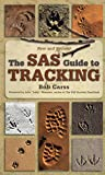 SAS Guide to Tracking, New and Revised