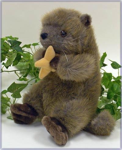 Stuffed Animals 11