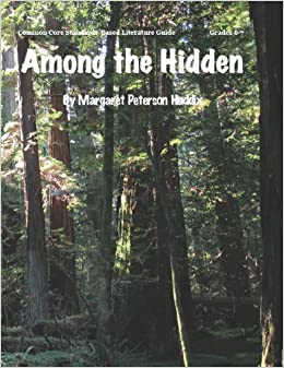 among the hidden essay Among the hidden has 100,452 ratings and 5,408 reviews madeline said: i love this book iwould recomend it for anybody who has a craving for excitment a among the.