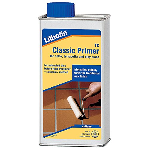 lithofin-tc-classic-primer-sealer-for-terracotta-clay-slabs-floors-1ltr