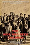 The Hide-And-Seek Children: Recollect...