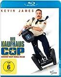 Der Kaufhaus Cop [Blu-ray]
