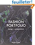 Fashion Portfolio: Design and Present...
