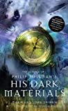 Science of Phillip Pullman&#39;s &quot; His Dark Materials &quot;