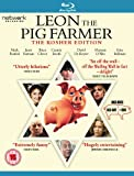 Leon the pig farmer [DVD] [Blu-ray]