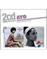 Joyful / Gravity at Last (Coffret 2 CD)