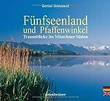 img - for F nfseenland und Pfaffenwinkel book / textbook / text book
