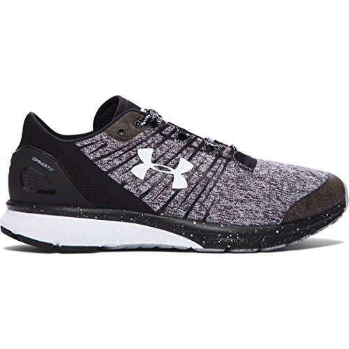 Under Armour Charged Bandit 2 Scarpe Da Corsa - AW16 - 46