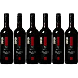 McGuigan Black Label Red 2014 75 cl (Case of 6)