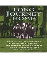 Long Journey Home (Bof)