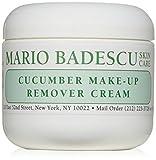 UPC 785364010055 product image for Mario Badescu Cucumber Make-Up Remover Cream, 4 oz.   upcitemdb.com