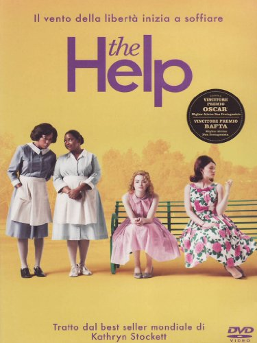 The help [IT Import]