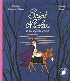 """Afficher """"Saint Nicolas et les enfants perdus"""""""