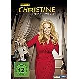 Christine. Perfekt war