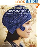 Vogue� Knitting: The Ultimate Hat Boo...