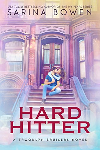 hard-hitter-the-brooklyn-bruisers-book-2