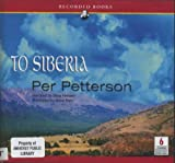 img - for To Siberia book / textbook / text book