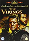 Vikings The [Import anglais]