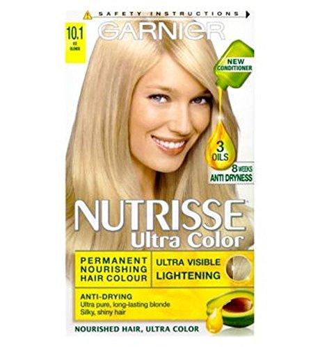 garnier-nutrisse-extrem-dauerhafte-farb-101-eis-blonde-packung-mit-2