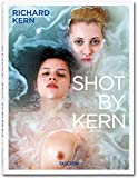 img - for Shot By Kern book / textbook / text book
