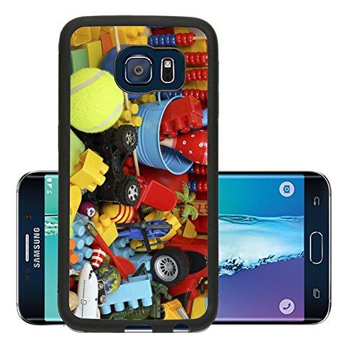 luxlady-premium-samsung-galaxy-s6-edge-aluminum-backplate-bumper-snap-case-image-id-24686713-variety