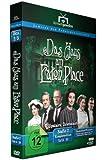 Das Haus am Eaton Place - Staffel 2 Komplettedition: Teil 14-26 [4 DVDs]