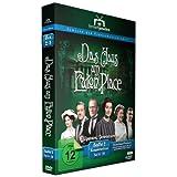"""Das Haus am Eaton Place - Staffel 2 Komplettedition: Teil 14-26 [4 DVDs]von """"Gordon Jackson"""""""