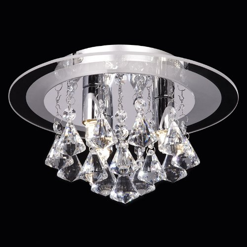 renner-3ch-modern-3-light-halogen-chrome-flush-ceiling-light-with-crystal-droplets