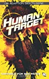 Human Target , Bd. 1