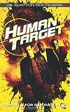 Human Target , Bd. 1