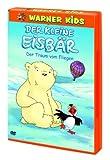 Der kleine Eisbär - Der