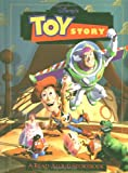 Toy Story: A Read-Aloud Storybook (0736401202) by RH Disney