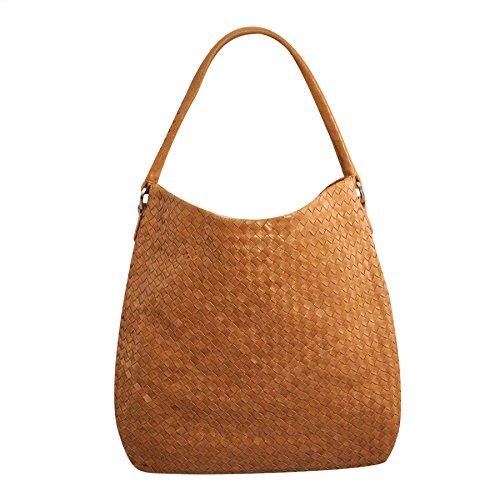 anoushka-hand-bag