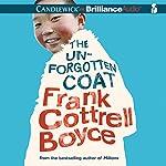 The Unforgotten Coat | Frank Cottrell Boyce