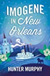 Imogene in New Orleans (English Edition)