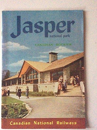 jasper-national-park-canadian-rockies