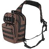 Maxpedition Lunada Gearslinger Backpack