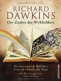 Der Zauber der Wirklichkeit (3550088507) by Richard Dawkins