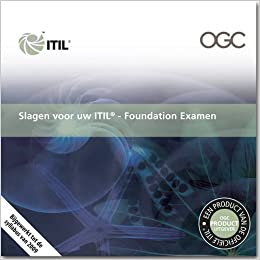 passing your itil foundation exam pdf 2011 edition free download