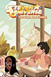 img - for Steven Universe Original Graphic Novel: Too Cool for School book / textbook / text book