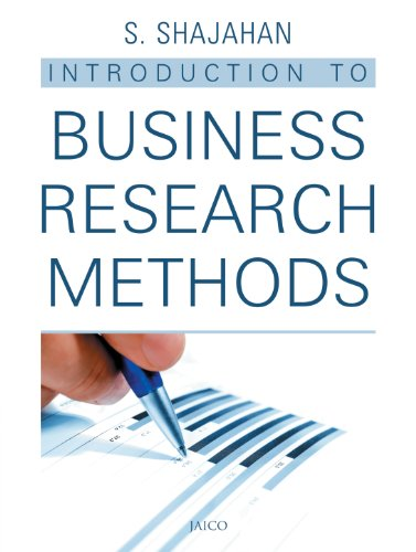 Business research methods ebook coursework service wqessayyywq business research methods ebook research methodology by crkothari pdf text book first of all iwant to fandeluxe Image collections
