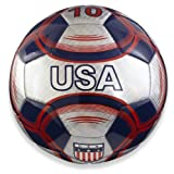 Vizari USA Soccer Ball