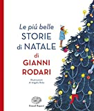 Le più belle storie di Natale