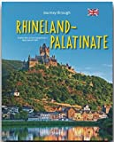img - for Journey Through Rhineland-Palatinate (Journey Through series) book / textbook / text book