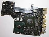 "Apple MacBook 13"" a12782008ロジックボード820–2327-a 661–48192.4GHz"