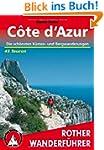 Cote d'Azur: Die sch�nsten K�sten- un...