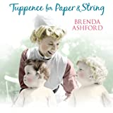 Tuppence for Paper and String (Unabridged)